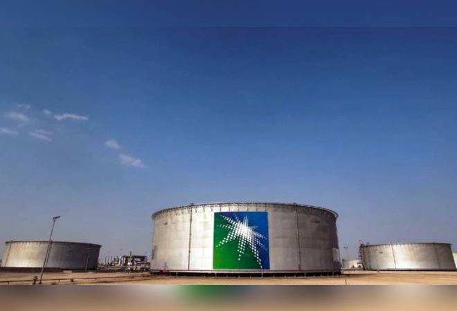 why the ipo of saudi aramco be risky in the upcoming days