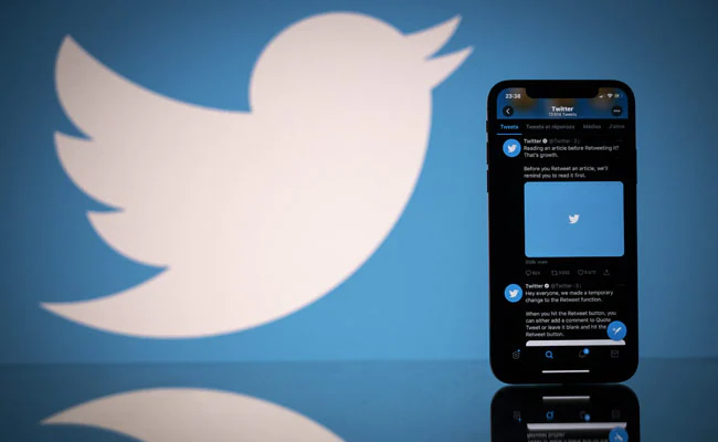A Bizarre Twitter Bug Temporarily Banned Users From Tweeting Word 'Memphis'