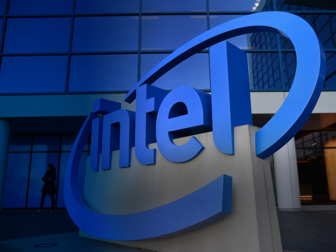 A Federal Jury Tells Intel To Pay USD 2.18 Billion Over Patent Infringement
