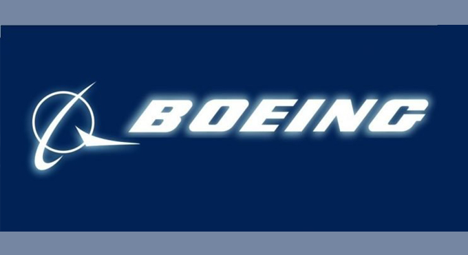 Boeing CEO David Calhoun Waived Salary For 2020, But Got Compensation Worth USD 21 Million