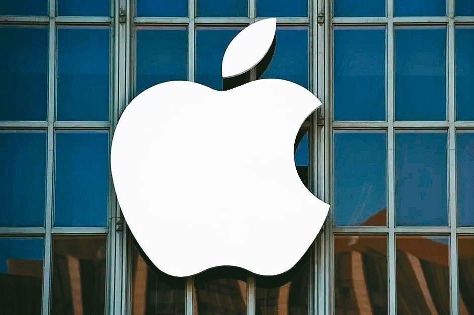 Texas Federal Jury Tells Apple Inc To Pay USD 308 Million For Infringing A Patent