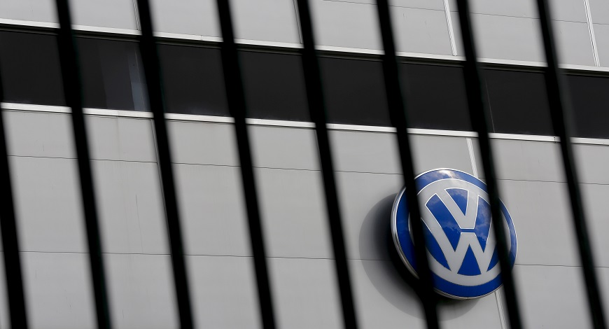 Volkswagen Plans Thousands Of Job Cuts In Next Two Years By Offering Early Retirement